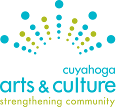 Cuyahoga Arts Council